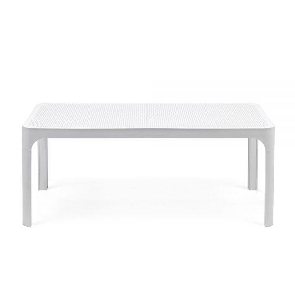 Mesa NEt blanca