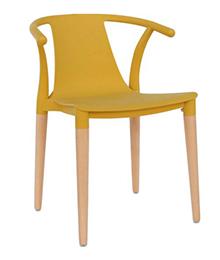 sillas hostelería