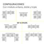 SIENA REAPERTURA CONFIGURACIONES_Mesa de trabajo 1
