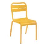 silla-cannes-amarilla