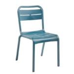 silla-cannes-azul