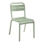 silla-cannes-verde