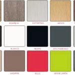 Colores-Compactos