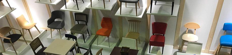 sillas de exterior para terrazas