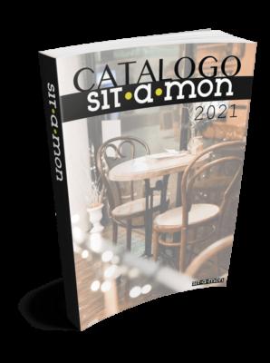 catalogo-sitamon-21